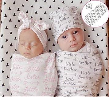 Amazon.com: Mummyhug - Saco de dormir para recién nacido ...