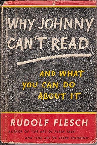 Why Cant I Be You: A Novel