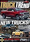 #1: Truck Trend