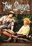 Tom Sawyer - A Musical Adaptation