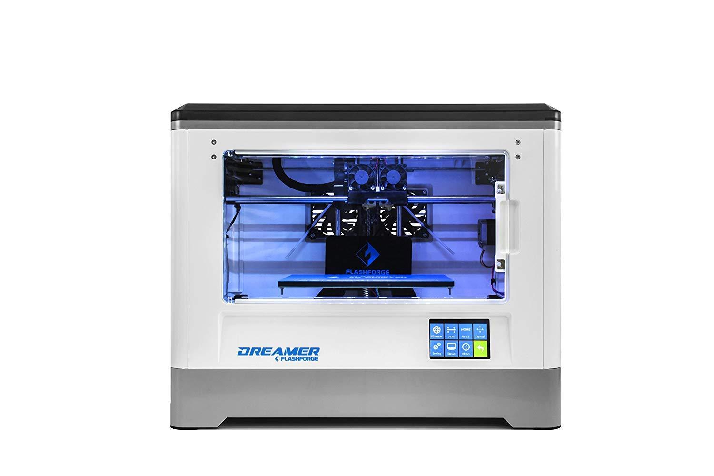 3D Printlife 2 Carretes De Impresora filamento Incluido con el ...