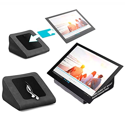 Cojín para Tablet Lenovo ideaPad Miix 700 - Soporte Ideal para ...