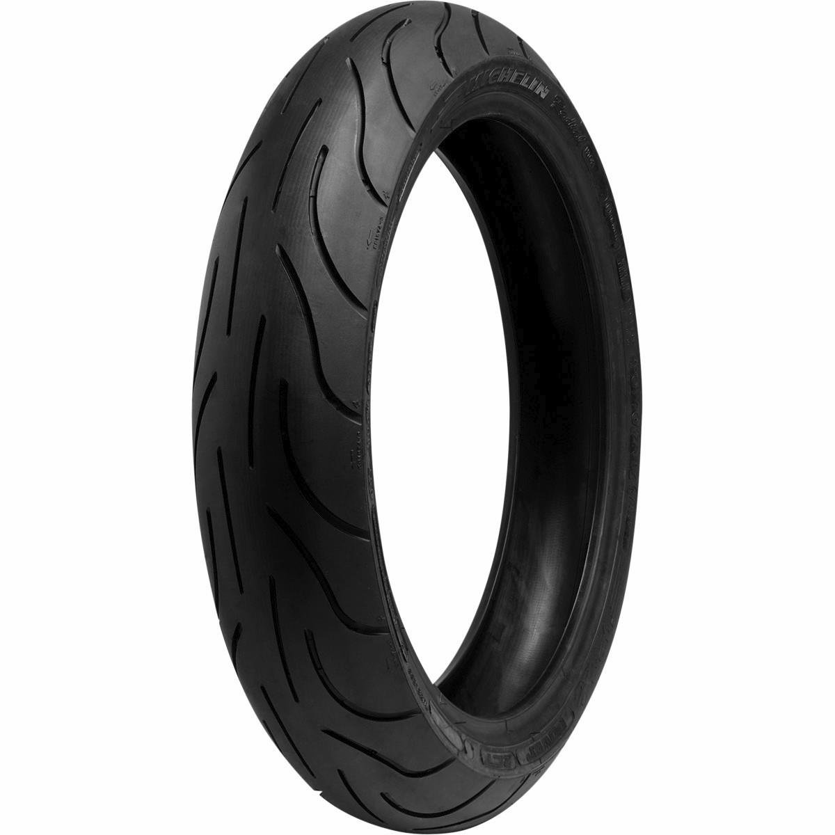 Michelin Pilot Power 2CT Motorcycle Tire}