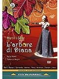 Martin i Soler: L'arbore di Diana [Alemania] [DVD]