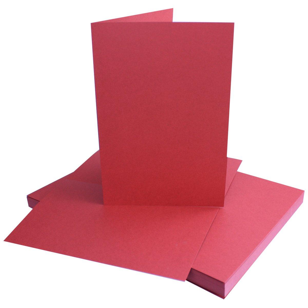 150 Sets - Faltkarten Faltkarten Faltkarten Hellgrau - DIN A5  Umschläge  Einlegeblätter DIN C5 - PREMIUM QUALITÄT - sehr formstabil - Qualitätsmarke  NEUSER FarbenFroh B07C2XH45V |   c51fd8