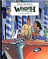 Largo Winch - Intégrale, tomes 9 à 12 par Van Hamme