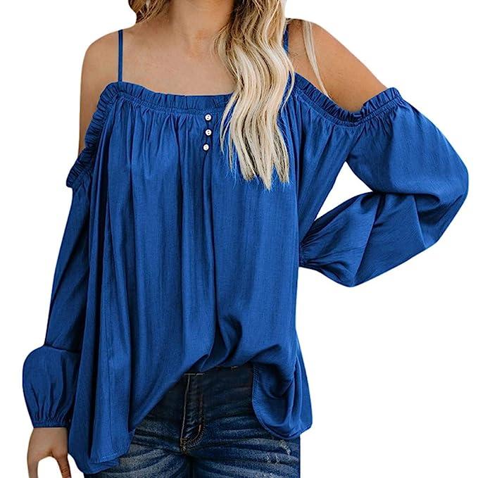 Venta de blusas de moda en bogota