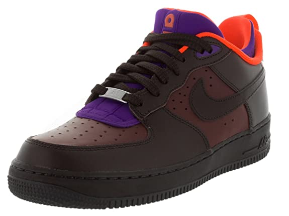 new product c91a7 5bf4a Amazon.com   Nike Air Force 1 CMFT