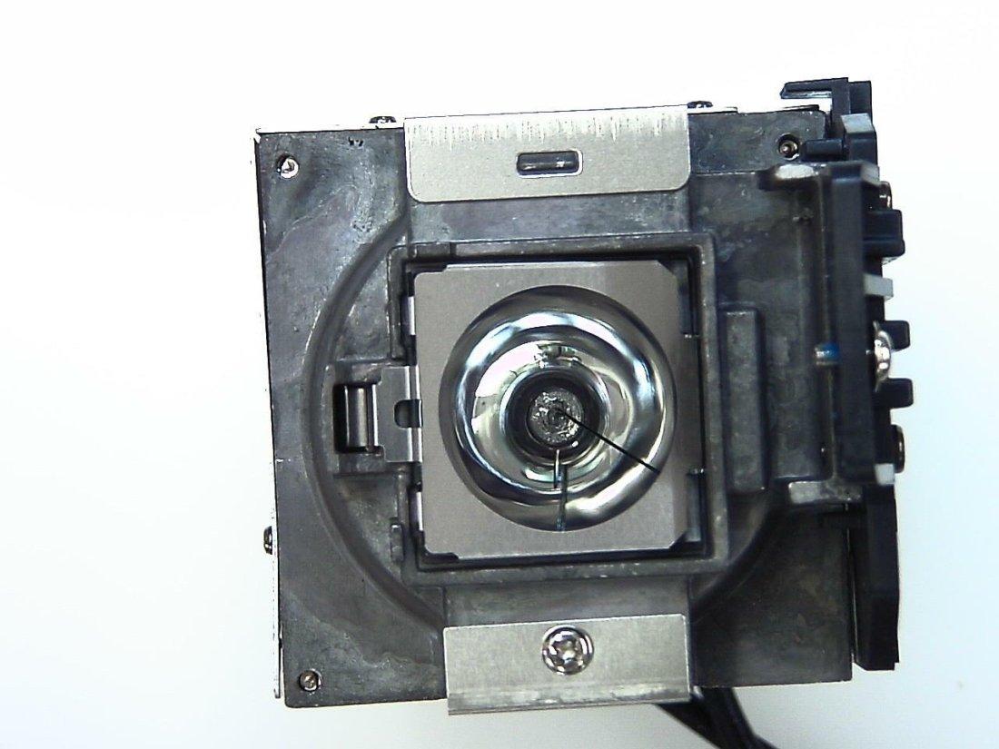 Lampara proyector BenQ MX764