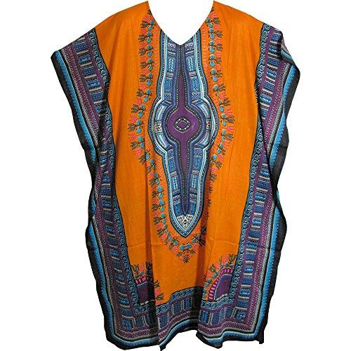moroccan male dress - 5