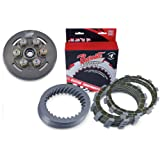 Barnett Tool & Engineering SXS Clutch Spring Conversion & Dirt Digger Clutch Kit - Yamaha YXZ1000R