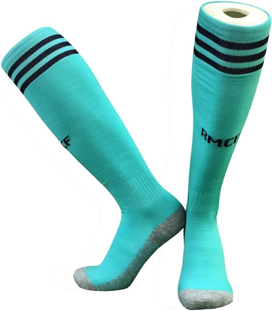 XXSPU Abbigliamento Calze Calze da Calcio Calze Sportive 19,20 Adulti Calze per Bambini