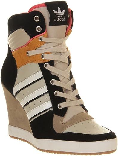 zapatos de vestir adidas