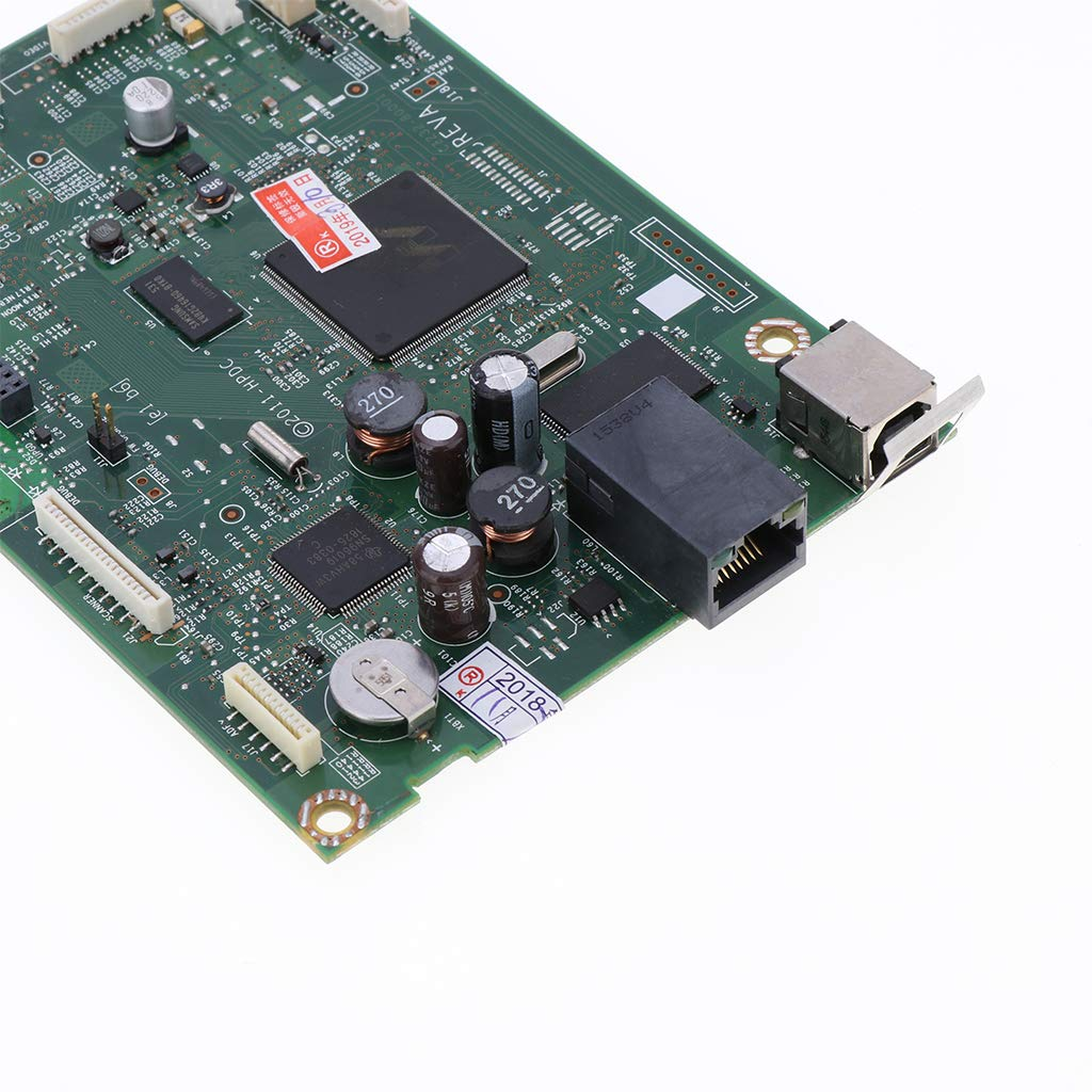 D DOLITY CF153-60001135x95mm Formatter Board Assembly for HP 251 M251NW by D DOLITY (Image #6)