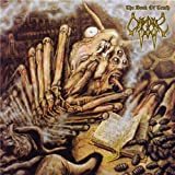 Book of Truth by Ceremonial Oath (2013-08-03)