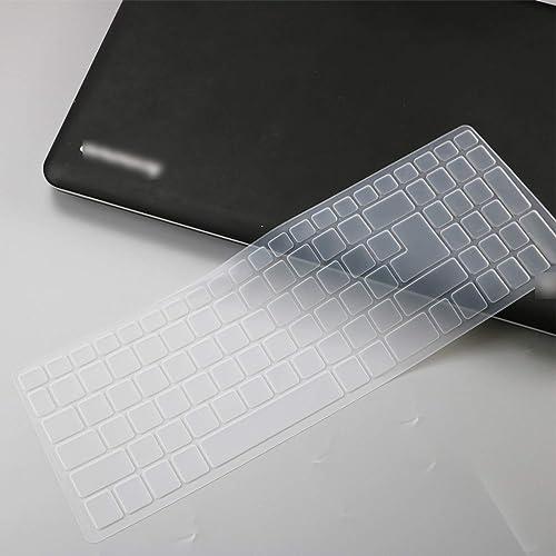 Laptop Tastaturabdeckung fur Acer Predator Helios 300 15 6 17 3 G3 571 G3 572 Ph315 51 Ph317 52 Vx5 591G Vn7 793G