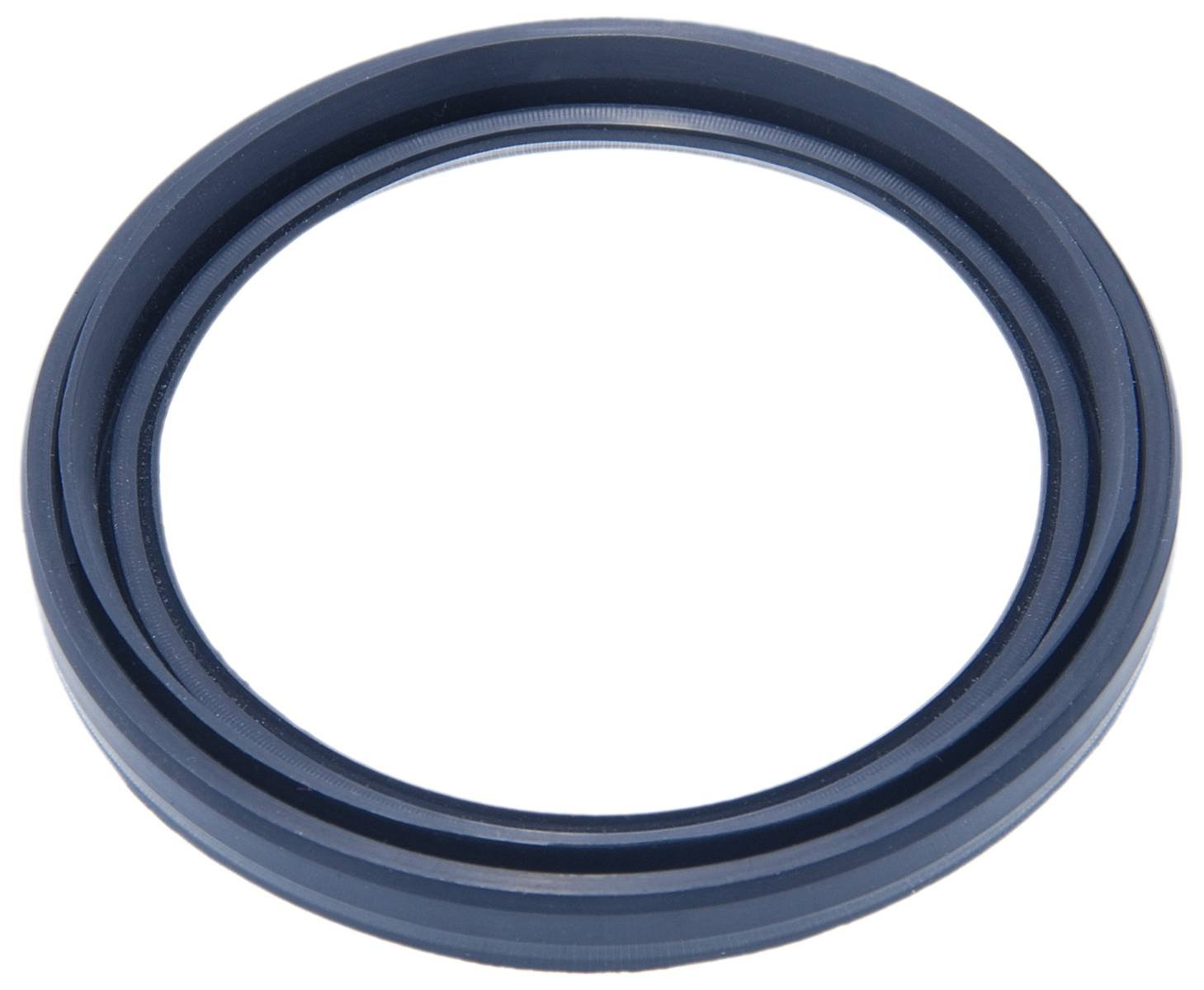 FEBEST 95HAY-57720810X Front Hub Oil Seal