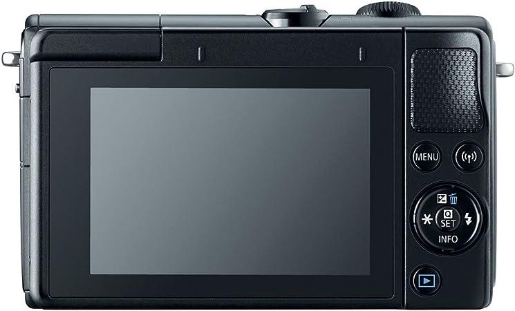 Canon E12CNEOSM100KX2 product image 8