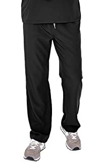 2365c58dcf8e Amazon.com  FIGS Kade Cargo Scrub Pants for Women - Tailored Fit ...
