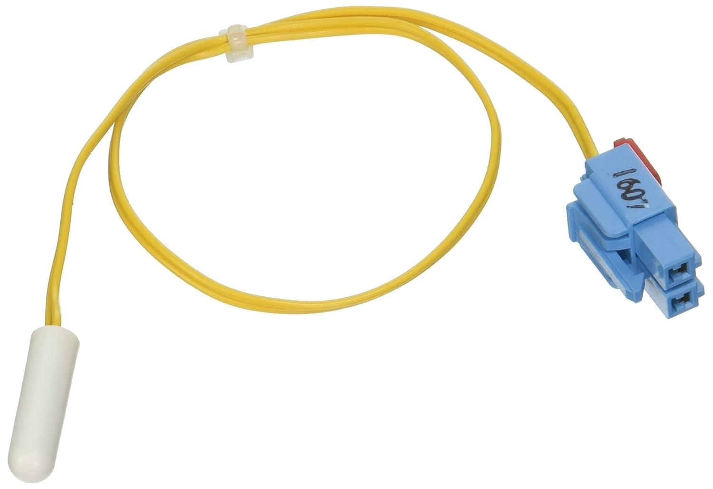 Samsung DA32-00011C Sensor Temp