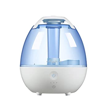 Anypro-nursery-humidifier