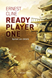 Ready Player One - Spillet om OASIS (Danish Edition)