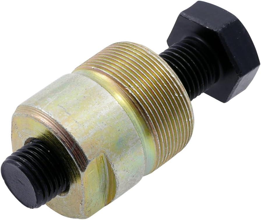 Polradabzieher Lichtmaschine Piaggio-Zip SSL 25 TT AC 92-96 SSL1T