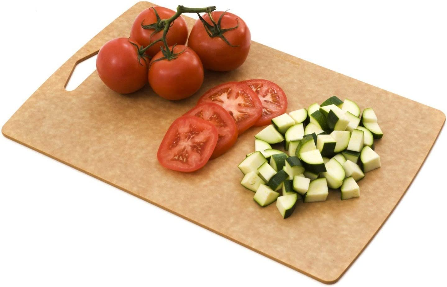 3 Piece Natural Prep Series Cutting Boards by Epicurean