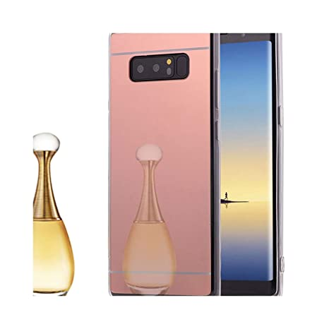 Amazon.com: Case for Huawei Y9 2018 Y9 Y6 Y5 2018 Y6 Y5 Y3 ...