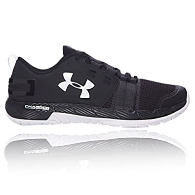 Mens Ua Commit Tr Fitness Shoes Under Armour GVzJQ0