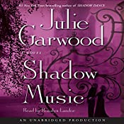 Shadow Music: A Novel | Julie Garwood