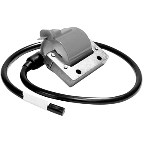 Amazon emgo ignition coil 24 71532 automotive asfbconference2016 Gallery