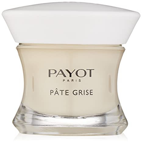 acheter pate grise payot