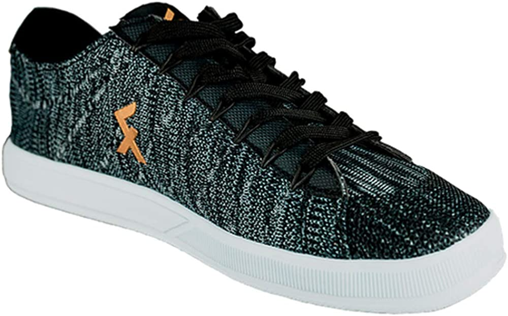 4Freestyle Tennis Explore II Noires: : Chaussures