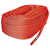 R44 10.5Mm 150' Red Nfpa