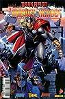 Thor, Tome 2 : par Straczynski