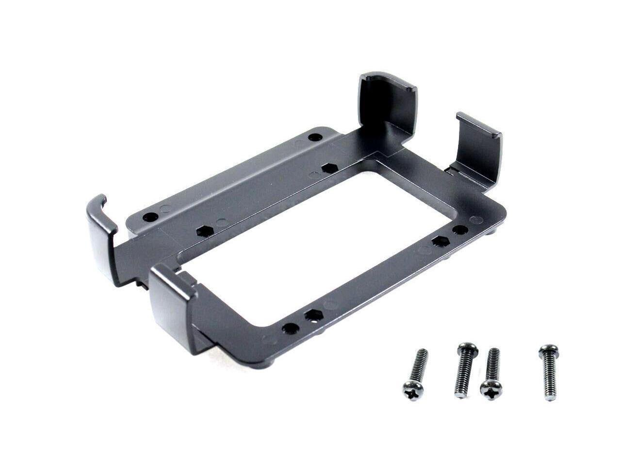 Dell Wyse水平スタンドアセンブリwith Screw for thin client 069 W95 069 W95 cn-069 W95   B07F1GDW8F