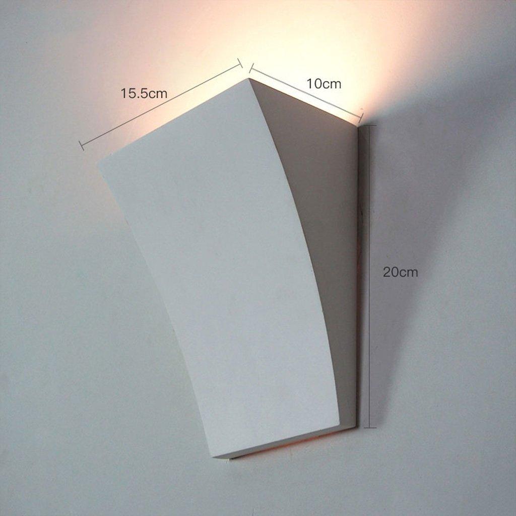 Met Love Kinderzimmer-Gips-Gang-Treppen-Bett-Moderne unbedeutende kreative Wand-Lampe E14