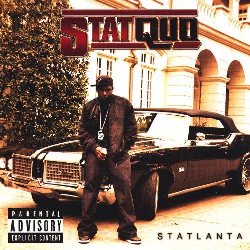 Statlanta [Explicit]