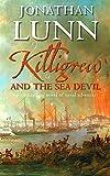 Killigrew and the Sea Devil (Killigrew series)