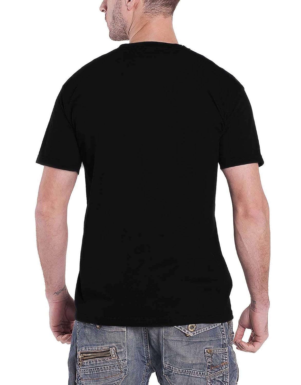 ce7c24417 DC Comics Superman T Shirt Shield Logo Official Kids Heather Grey Age 3-15  Years: Amazon.co.uk: Clothing