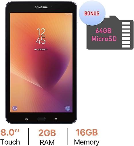 Amazon.com: Samsung Galaxy Tab A 8.0 Pantalla táctil (1280 ...