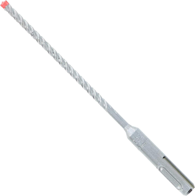 "Diablo 5//8/"" x 16/""x21/"" Rebar Demon™ SDS-Max 4-Cutter Full Carbide Head Hammer Bit"