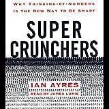 Super Crunchers