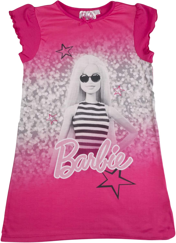 Barbie Girls Nightdress