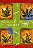 Don Miguel Ruiz reveals the source of self-limiting beliefs that rob us of joy and create needless suffering. Based on ancient Toltec wisdom, The Four Agreements offer a powerful code of conduct that can rapidly transform our lives to a new e...