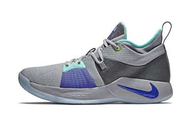 35aa2c92770e4d Image Unavailable. Image not available for. Color  Nike Men s PG 2  Basketball ...