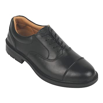 chaussure taille 47