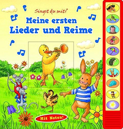 meine-ersten-lieder-und-reime-vorlese-pappbilderbuch-mit-sound