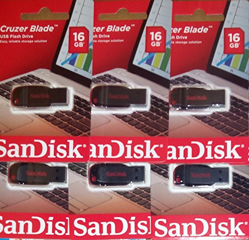 SanDisk-Cruzer-Blade-USB-20-Flash-Drive